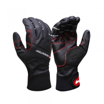 Aquapro Gloves - WARM, DRY & WINDPROOF in stock sizes 3XS - L
