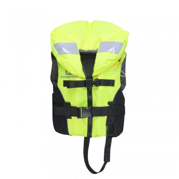 Little Junior 100N Life Jacket:  Baby & Toddler in stock now