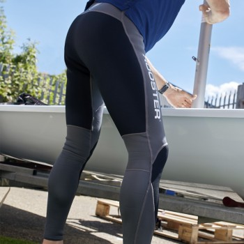 Thermaflex Leggings (to order)