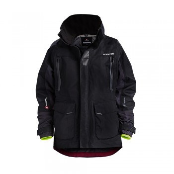Passage 3-Layer Jacket (by order only)