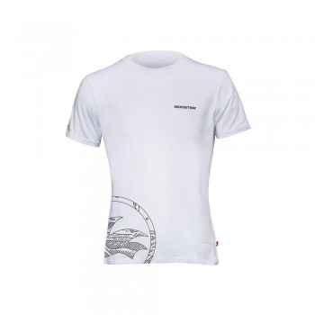 Graphic T Shirt - M in stock (other sizes to order)