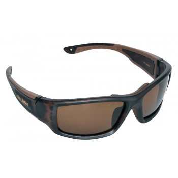 FLOATING sunglasses for Teenagers and Adults (Available frame/lens: Black/Grey, Carbon/Amber, Tortoise/Amber, Carbon Grey)