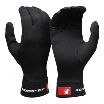 Hot Hands (glove liner) ALSO GREAT FOR SKIING!