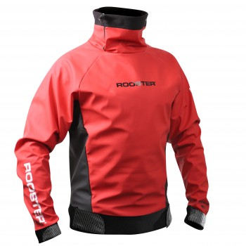 Pro Lite Aquafleece® (RED) Save HK$200, now HK$799 THIS WEEK ONLY (NO xs STOCK)