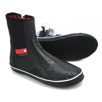 Pro Laced Boots - HK$300 - REDUCED  was HK$599 - only size EU46 in stock (4)