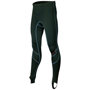 Poly Pro Leggings (thermal base layer)