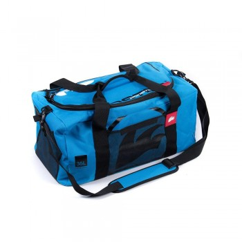 Carry All (sailing bag) - small