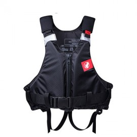 Buoyancy Aid (Front Zip Junior size around 30-40kg) SOLD OUT NO STOCK only available to order