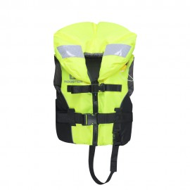 Little Junior 100N Life Jacket:  Baby size in stock now