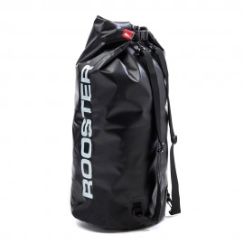 Roll Top Welded Dry Bag - 60L
