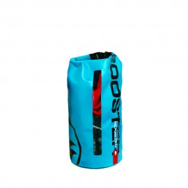 Roll Top Dry Bag - 10L