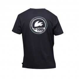 Limited edition 20 year anniversary T shirt - to order (no stock)