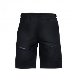 Technical Shorts - M, L and XL in stock, other sizes to order