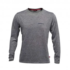 Quick-Dry LS Technical T Shirt - to order (no stock)