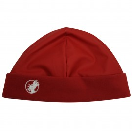 Aquafleece Beanie - Red