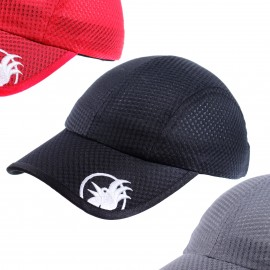 Aeromesh Cap (Also VISOR available)