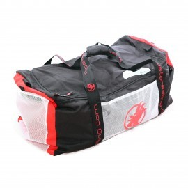 Carry All (sailing bag) - medium 60L REDUCED from HK$699 to HK$499 only ONE in stock