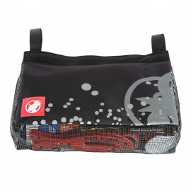Multi Purpose Gadget Bag