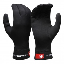 Hot Hands (glove liner)