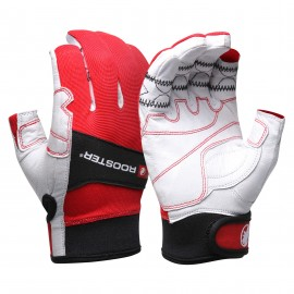 Tacktile Pro 2F Gloves