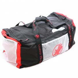 Carry All (sailing bag) - large 90L (only available to order)