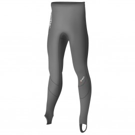 Rash Leggings - grey