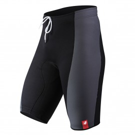 Race Armour LITE Shorts (BLACK)