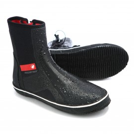 Pro Laced Boots - HK$300 - REDUCED  was HK$599 - limited sizes available EU 34-1, 45-1, 46-4