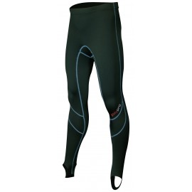 Poly Pro Leggings (thermal base layer) ALSO GREAT FOR SKIING!