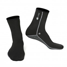 Poly Pro Socks (thermal base layer)