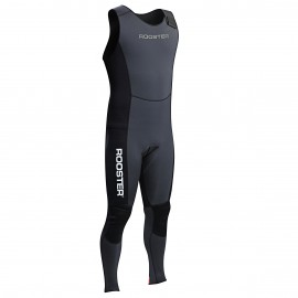 Thermaflex Long John Wetsuit (in stock sizes: JL (RHKYC), L, 2XL. Other sizes to order