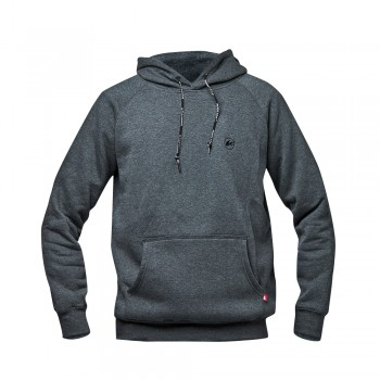 Hoodie - M/L in stock other sizes to order