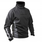 Black Aquafleece (unisex) BEST SELLER