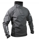Grey Aquafleece (unisex) BEST SELLER