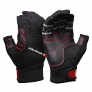 Pro Race 2F Gloves - the most comfortable gloves you will ever wear!