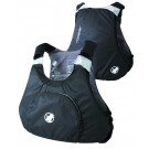 Ladies Black Diamond Contour Buoyancy Aid